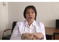 Екатерина Макарова отзыв врача уролога о эпимедиумной пасте