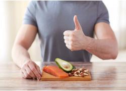Какие продукты улучшают потенцию у мужчин?