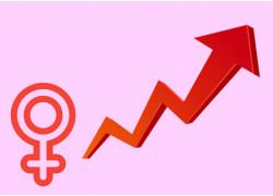 Поднимаем женское либидо: секреты успешной половой жизни