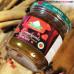 Epimedyumlu Macun - эпимедиумная паста от фирмы Themra
