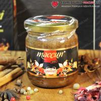 Maccun Plus - эпимедиумная паста фирмы Manisa