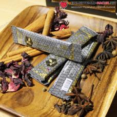 «Wonderful Honey - Чудесный мёд» - афродизиак в саше пакетиках