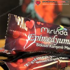 «Mirinda - epimedium» - афродизиак в саше пакетиках