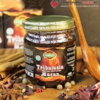 Tribuluslu Macun - трибулусная паста от фирмы Lokman Ada